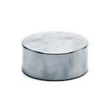 Неодимовый магнит 45х15